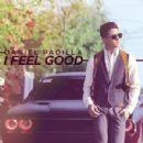 Daniel Padilla - I Feel Good