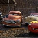 Cars 3 (2017) - 454 x 190