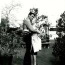 Marilyn Monroe - 454 x 559