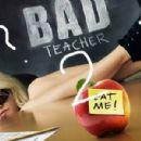Bad Teacher 2