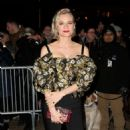 Diane Kruger – 2018 Dolce and Gabbana Alta Moda Event in NYC