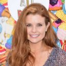 JoAnna Garcia – 2018 'We All Play' Fundraiser Event in Santa Monica - 454 x 681
