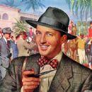 Bing Crosby - 454 x 443