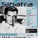 Classic Jazz Archive - Frank Sinatra