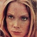 Film Magazine Pictorial [Poland] (1 January 1978) - 454 x 538