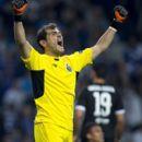 FC Porto v Chelsea FC - UEFA Champions League - 400 x 600