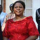 Maureen Mwanawasa