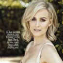 Taylor Schilling – Woman & Home South Africa (October 2019)