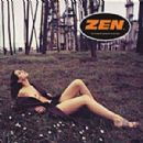 Zen Album - The Privilege of Making the Wrong Choice