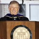 Ted Koppel - 400 x 300