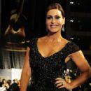 Karina Mazzocco- Martin Fierro Awards 2015 - 414 x 616