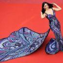 Aishwarya Rai – 'Girls Of The Sun' Premiere at 2018 Cannes Film Festival - 454 x 295