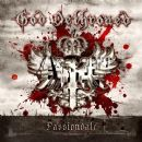 God Dethroned Album - Passiondale (Passchendaele)