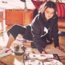 Selena Gomez – Puma Cali Chase 2019 adds