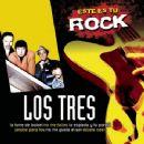 Este Es Tu Rock - Los Tres
