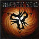 Channel Zero Live