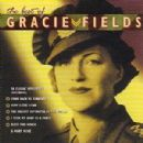 The Best of Gracie Fields