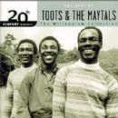 20th Century Masters: The Millennium Collection: The Best of Toots & The Maytals