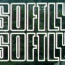Softly Softly: Task Force