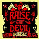 Aquasky - Raise the Devil