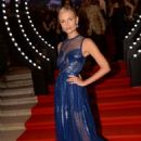 Natasha Poly – Red Carpet at De Grisogono After Party in Cannes