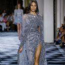 Zuhair Murad Haute Couture Fall 2018 - 454 x 681