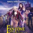 Films directed by Yann Samuell