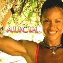 Alicia Calaway - 320 x 240