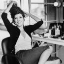 Marisa Tomei Photoshoot By Pamela Hanson