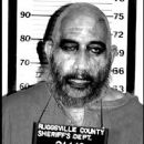 Sid Haig Collection
