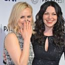 Taylor Schilling and Laura Prepon - 352 x 502