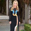 Laura Whitmore Annual Ispcc Luncheon In Dublin