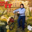 Full of It Wallpaper - 2007 - 454 x 363