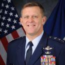 Frank Gorenc