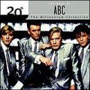 20th Century Masters: The Millennium Collection: The Best of ABC
