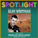 Spotlight On Slim Whitman