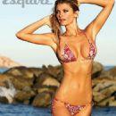 Marisa Miller Hot - 454 x 691