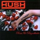 Hush Album - Roses And Razorblades