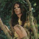 Diana Rigg - Sunday Herald Traveler TV Magazine Pictorial [United States] (9 February 1969) - 431 x 599