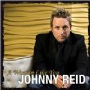 Johnny Reid - 200 x 200