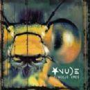 Nude Album - Polja sanj - akusticno
