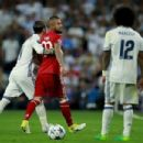 Real Madrid - Bayern Munich - 454 x 303