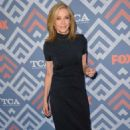 Ally Walker – 2017 FOX Summer All-Star party at TCA Summer Press Tour in LA - 454 x 692