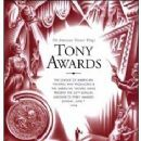 Tony Awards by year