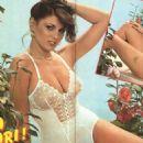 Serena Grandi - 454 x 538