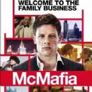McMafia (2018) - 448 x 640