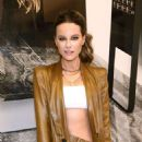 Kate Beckinsale – MIRROR Westfield Century City Grand Opening Event in Los Angeles