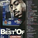 The Best Of Ludacris