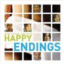 Maggie Gyllenhaal - Happy Endings (OST)
