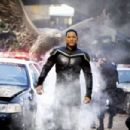 Will Smith Photo Gallery